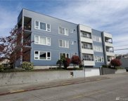 4456 44th Ave SW Unit 1, Seattle image