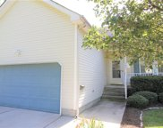 704 Lockhaven Street, South Chesapeake image