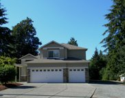 7730 124th Ave SE, Snohomish image