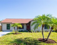 7449 Jenner Avenue, New Port Richey image