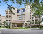 436 BEACHSIDE PL, Fernandina Beach image
