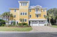 405 Marina Street, Carolina Beach image