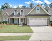 2021 Forest View Circle, Leland image
