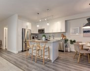 20356 72b Avenue Unit 118, Langley image