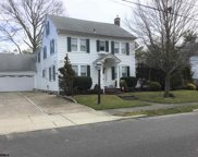 34 Van Mar Ave, Pleasantville image