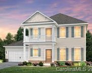 1041 Dorsey  Drive, Fort Mill image
