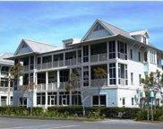 1785 E E Western Lake Drive Unit #UNIT 104, Santa Rosa Beach image