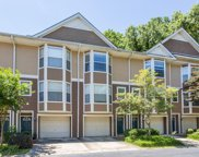 951 Glenwood Avenue SE Unit 1708, Atlanta image