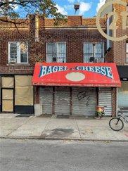 1304 Avenue M, Brooklyn image