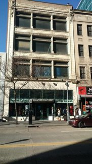 439 Wood St, Downtown Pgh image