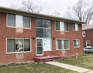 15811 GREENFIELD RD, Detroit image