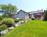 144 Lakeside  Drive, Grimsby image