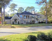 4137 Hermitage Point Road, Northwest Virginia Beach image