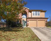 105 Lone Shadow Drive, Harker Heights image