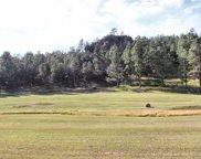 LOT 5 Sidney Park Road, Custer image
