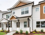 2015 Axis Ave., Old Hickory image