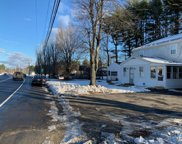 197 Route 108, Somersworth image