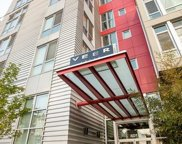 401 9TH Ave N Unit 404, Seattle image