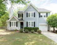 203 Old Dock TRAIL, Cary image