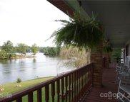 5832 Lake Hickory  Place, Hickory image