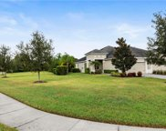 1842 Lake George Cove, Bradenton image