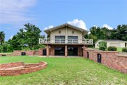 1020 Mineral Rights Road, De Leon Springs image