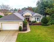 8051 Pine Hollow Drive, Mount Dora image