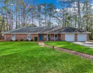 17 Bay Tree Pl., Pawleys Island image