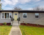 6146 Cougar Drive, Knoxville image