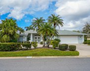 5421 Country Lakes Lane, Sarasota image