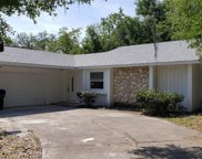 1500 Silver Fox Circle, Apopka image