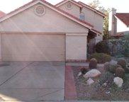 4139 E Cholla Canyon Drive, Phoenix image
