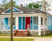 619 N 10th Street, Wilmington image