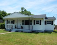 106 Scenic View Rd, Old Hickory image