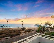 127     Napoleon Street, Playa Del Rey image