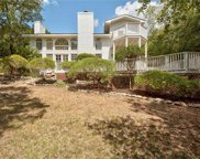 804 Yaupon Valley Rd, West Lake Hills image