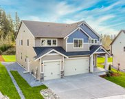 21306 115th St Ct E, Bonney Lake image