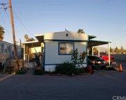 775   E Baseline, San Bernardino image