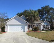 3918 Lockview Dr., Myrtle Beach image