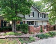 8826 Ditzler Avenue, Kansas City image