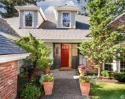 3805 110th Place NE, Bellevue image