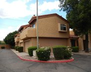 5640 E Bell Road Unit #1062, Scottsdale image