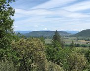 522 Sams Creek  Road, Gold Hill image