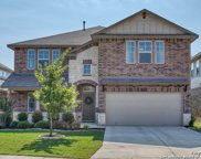 8706 Hamer Ranch, San Antonio image