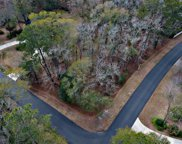 4852 Surry Ln., Murrells Inlet image
