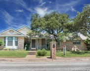 4303 Apple Tree Woods, San Antonio image