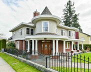 239 Second Street, New Westminster image