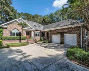 813 Golden Bear Dr., Pawleys Island image
