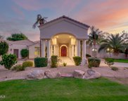 3683 E Campbell Court, Gilbert image