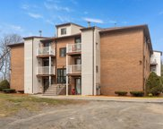 100 Cass Ave Unit B4, Dracut, Massachusetts image
